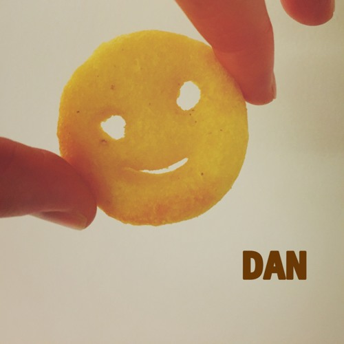 smiley dan's avatar
