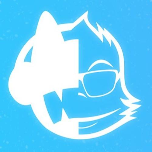 Tastycat's avatar