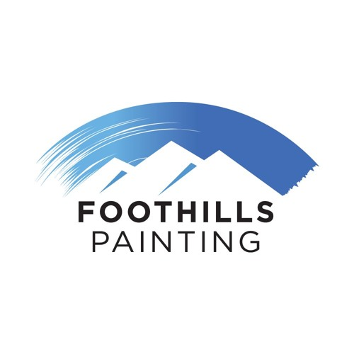 Foothills Painting Greeley's avatar