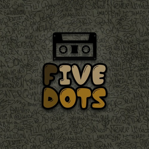 Five Dots's avatar