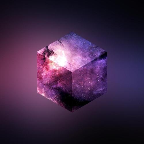 Nesquegressive Records's avatar