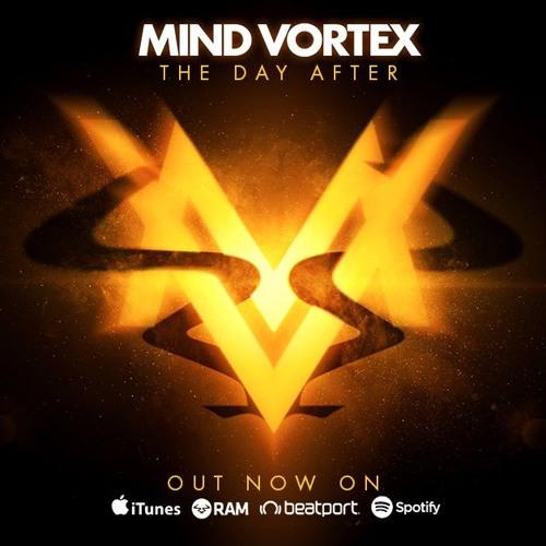Mind Vortex's avatar