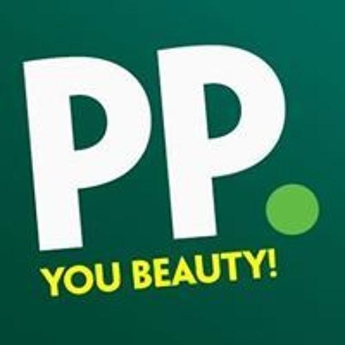Paddy Power Blog's avatar
