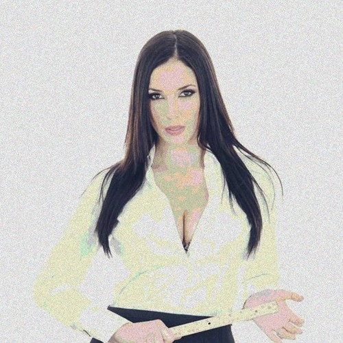 Michelle Barnes's avatar