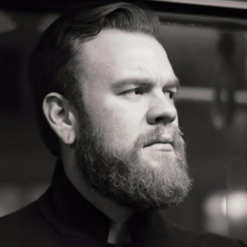 Patrick Puszko's avatar