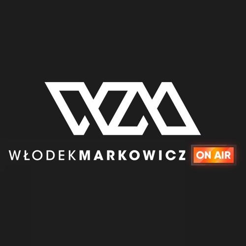 Włodek Markowicz On Air's avatar