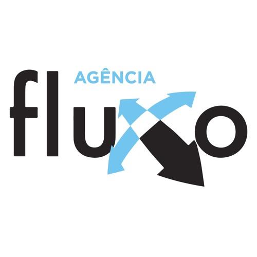 radiofluxo's avatar
