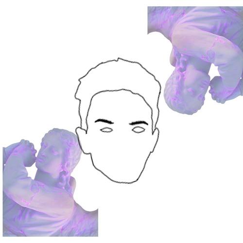 RNNMRTN's avatar