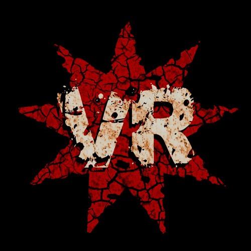 The Velvet Roses's avatar
