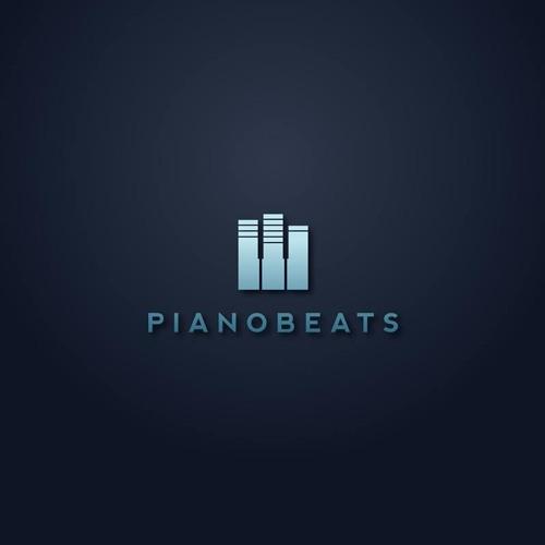 Piano Beats | Free Listening on SoundCloud