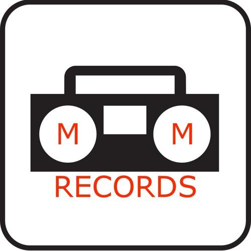 Major Music Records's avatar