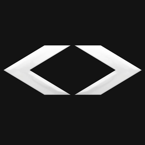 Dark SenSe's avatar