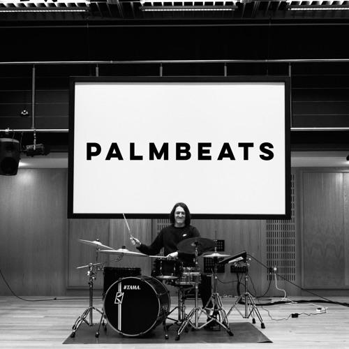 PALMBEATS's avatar