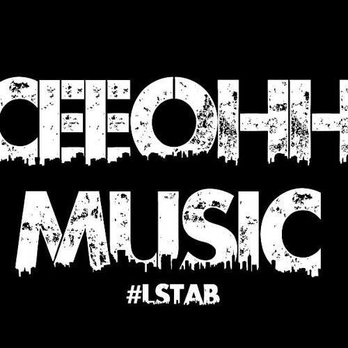 CEEOHH  MUSIC | #LSTAB's avatar