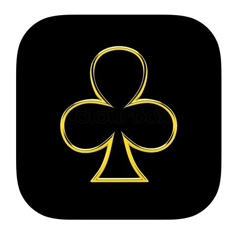 Clubbable's avatar