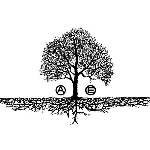 Satta Dub Soundsystem's avatar