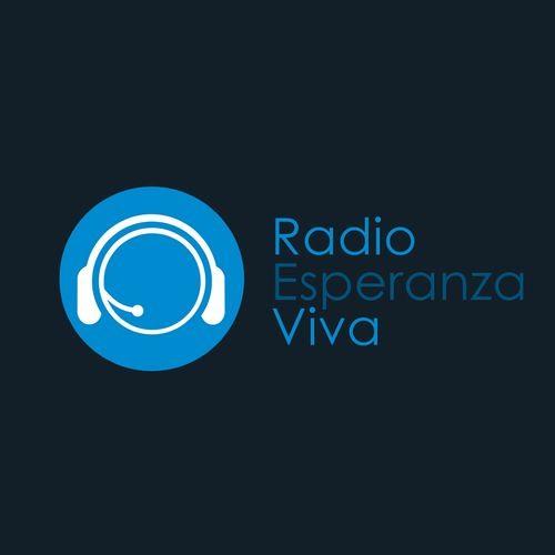 Esperanza Viva 98.1 Fm's avatar