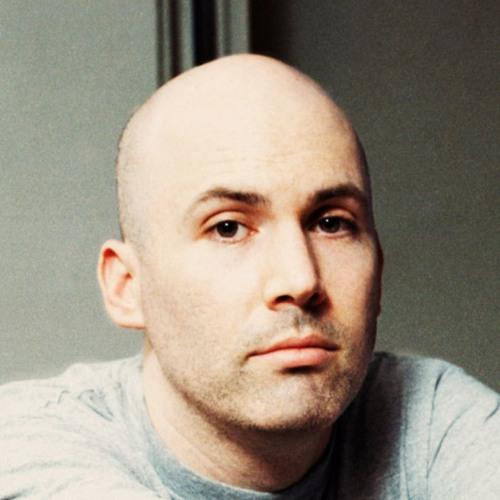 Andrew Shapiro's avatar