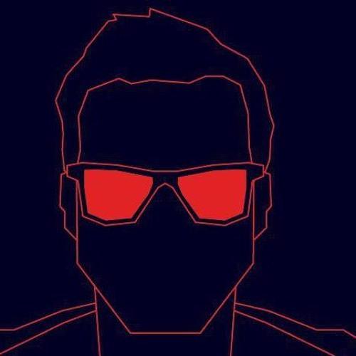 latiaamcintyre's avatar