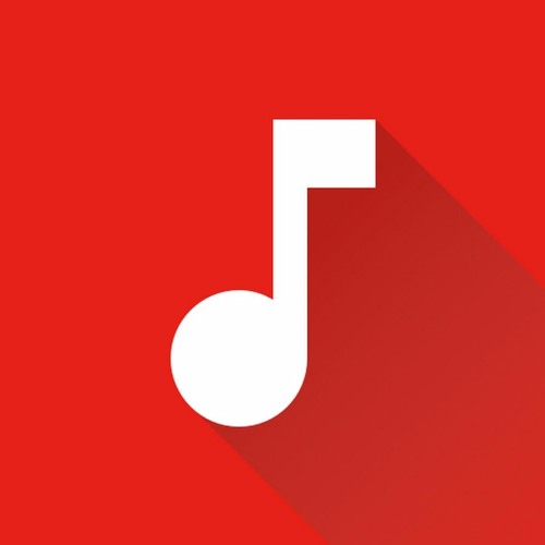 Discover New Music's avatar
