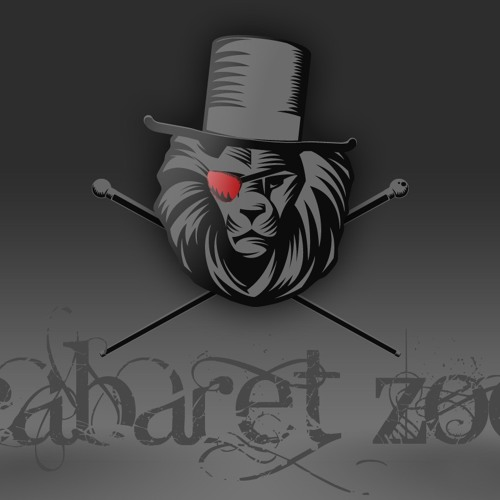 cabaret zoo's avatar