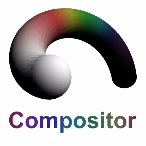 Compositor Software's avatar