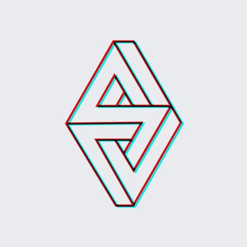 JAKKO's avatar