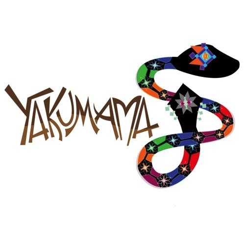Yakumama Medicine Songs's avatar