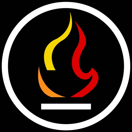 fire_sign's avatar