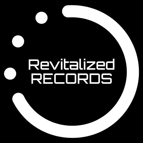 Revitalized Records's avatar