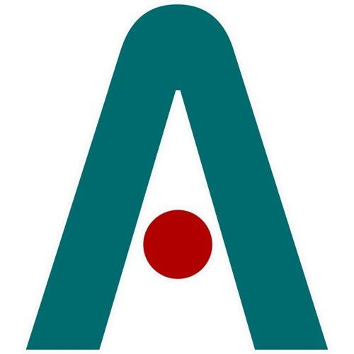 acustix's avatar