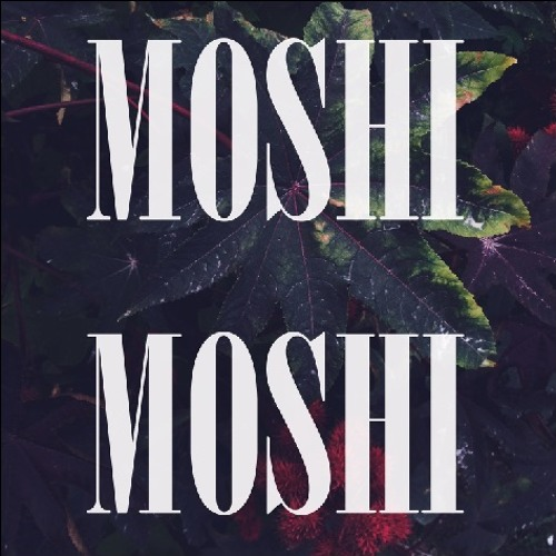 Moshi-Moshi's avatar