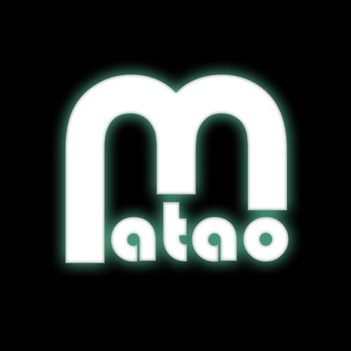 Matao's avatar
