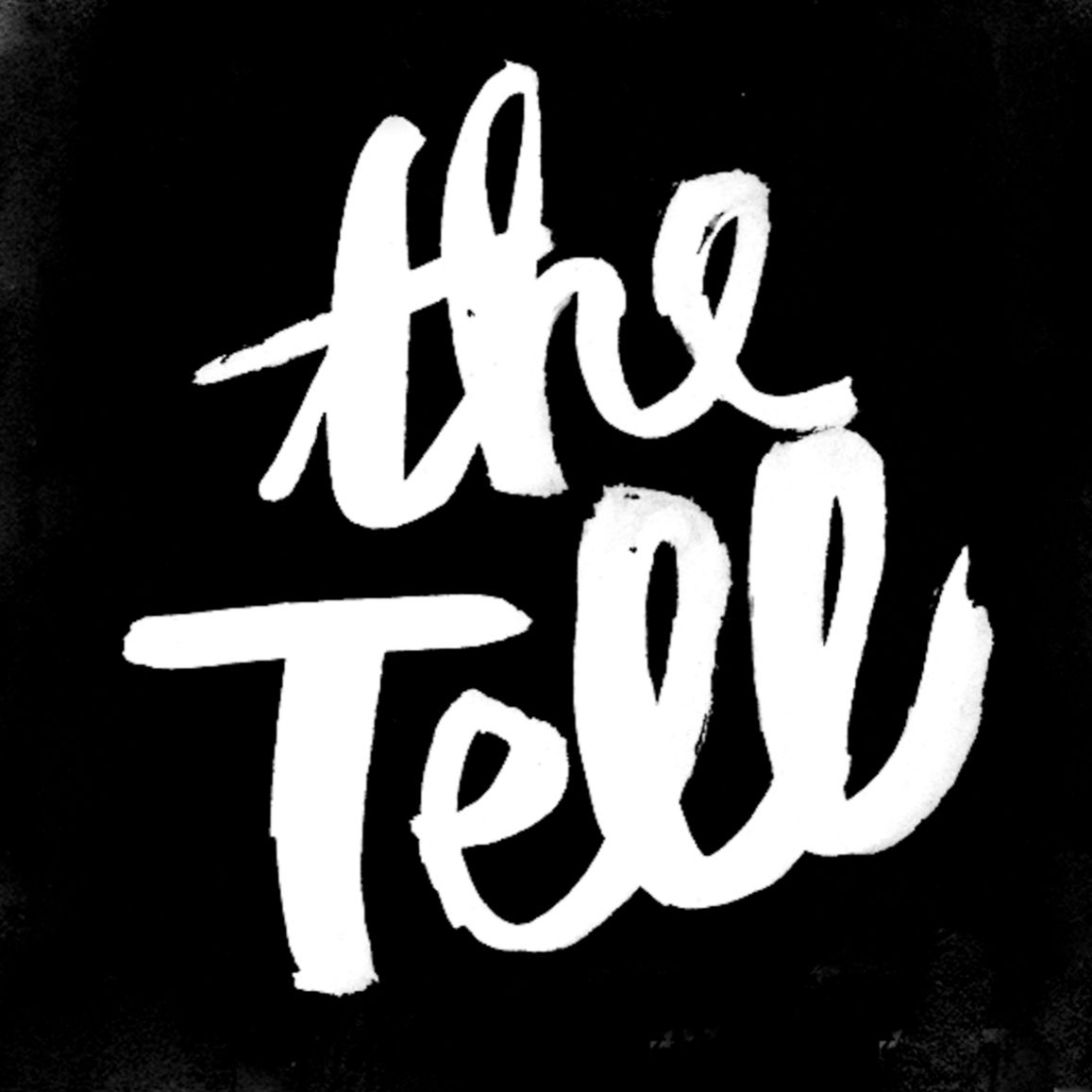 THE TELL with Michael Leviton