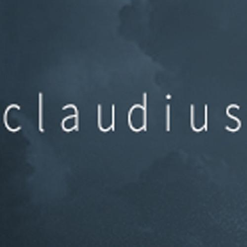 Claudius Raphael's avatar