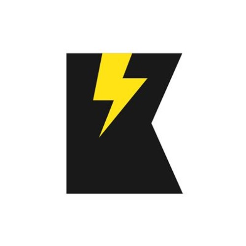 Klubikon's avatar