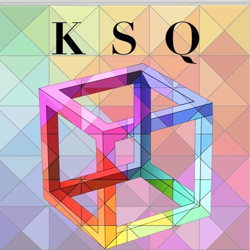 KSQ's avatar