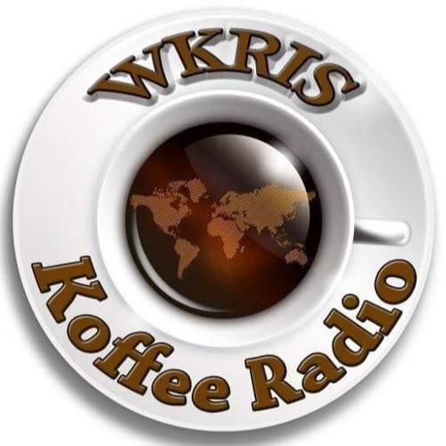 Koffee Radio's avatar