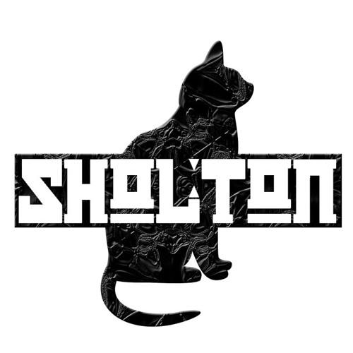 Sholton's avatar