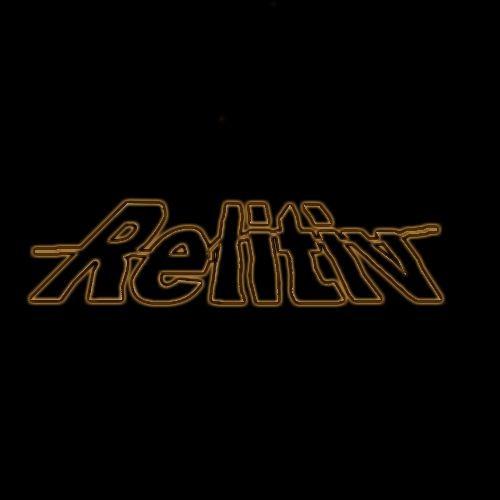 Relitiv's avatar
