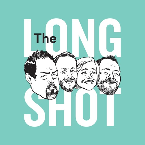 The Long Shot Podcast's avatar
