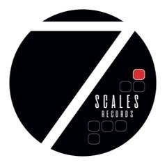 SevenScalesRecords