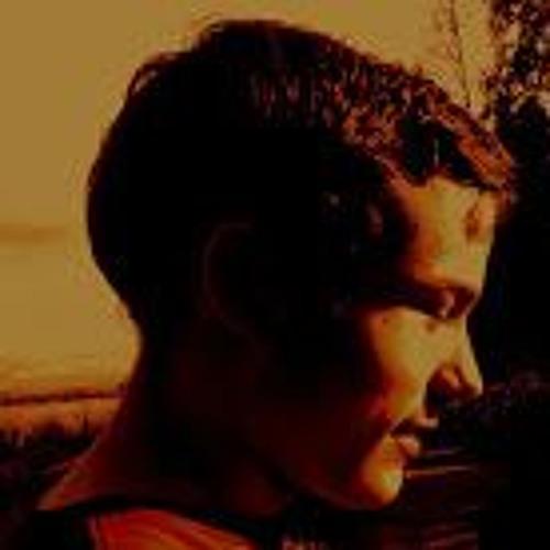 Elkien3's avatar