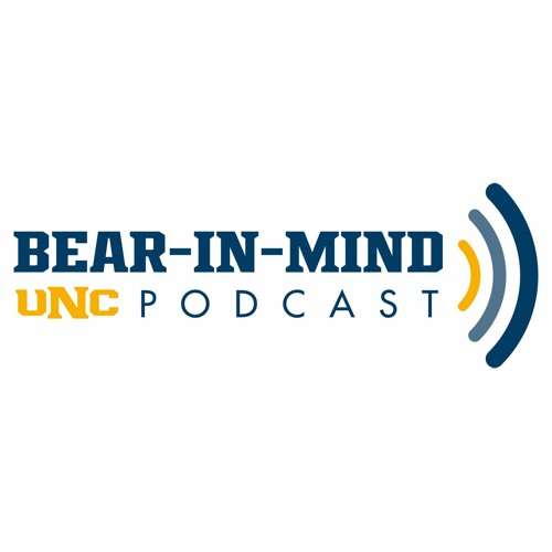 Episode 23 – Bear in Mindfulness…Part II