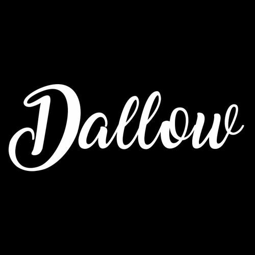 Dallow's avatar