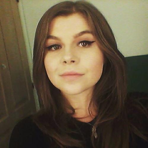 ionananana's avatar