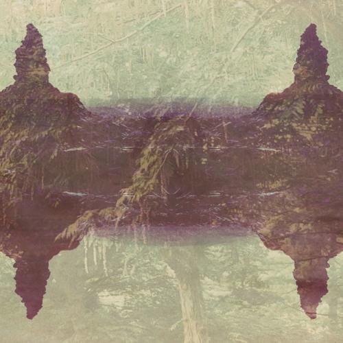 Hyldýpi's avatar