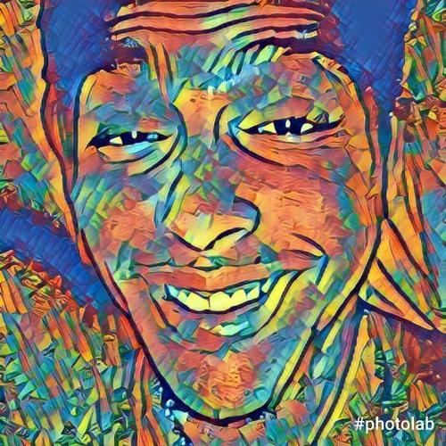 quentanr's avatar