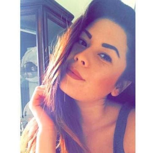 Melissa Lien Wertin's avatar