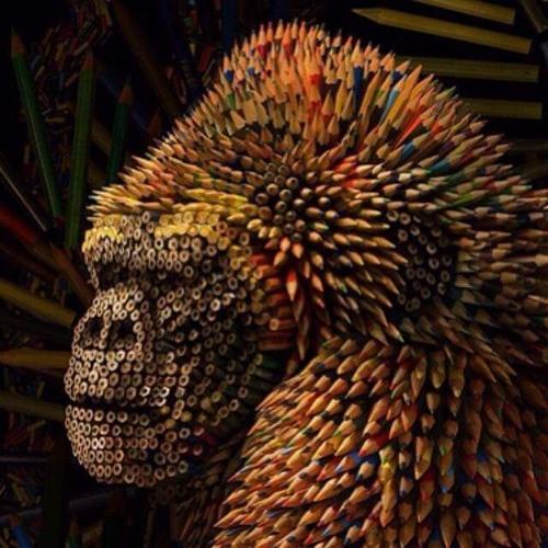 Bunto's avatar